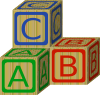 Abc_Blocks_clip_art_small