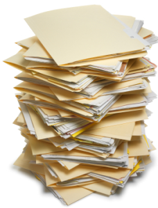 pile_of_documents