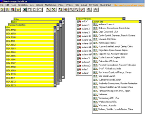 Satellite_Inventory