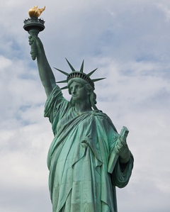 status_of_liberty