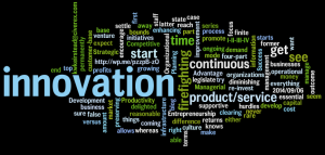 Success_with_Entrepreneurship