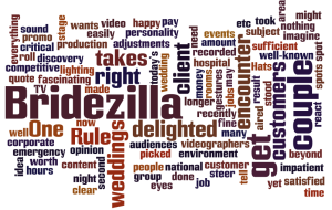 Bridezilla_wordle