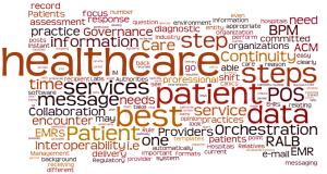 healthcare_pos