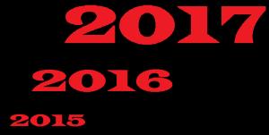 2015_2016_2017