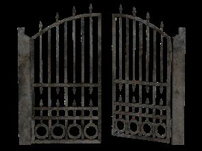 gateway-3130595_640