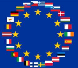 EU_member_maps