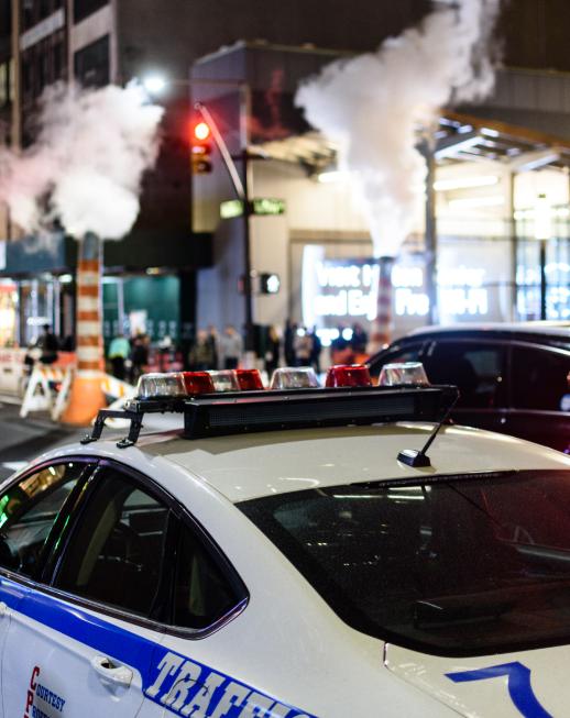 Police_Night_Scene