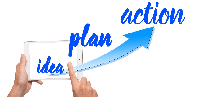 idea_plan_action